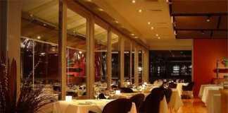 Идеальное свидание — пригласите девушку в ресторан!