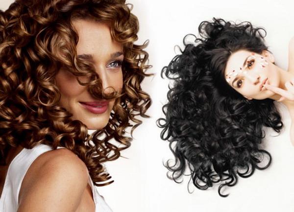 Как ухаживать за волосами в домашних условиях и домашними средствами