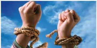 Женская эмансипация. Победа или поражение?
