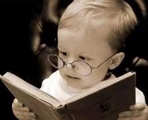 45 книг, которые стоит прочитать каждому