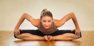 Бодифлекс — эффективные упражнения, эффективный фитнес