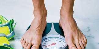 Что бы такое съесть, чтобы похудеть?
