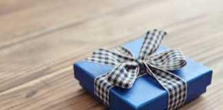 Что дарить коллеге на день рождения?