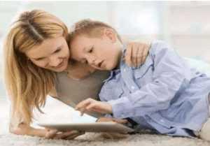 Что ваш ребенок хочет вам сказать?