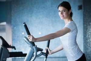 Фитнес: влияние физических упражнений на здоровье