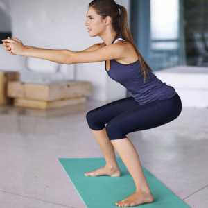 Фитнес дома – как начать заниматься?