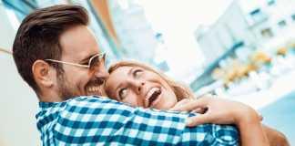 Как определить «здоровые» отношения?