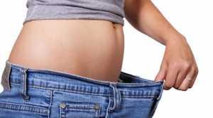 Как терять вес быстро и безопасно?