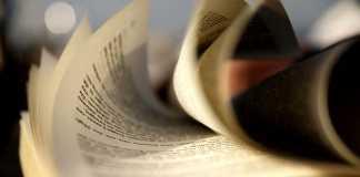 Книга — верный спутник жизни
