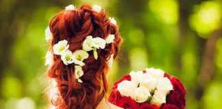 Несостоявшаяся свадьба. Есть ли будущее после слова «нет»?
