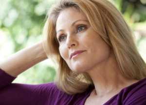 Похудение для женщин 40 лет