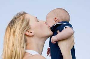 Стать идеальной мамой - ваша цель