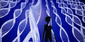Ученые доказали существование еще двух групп крови