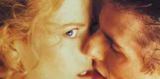 Женская неверность: измены в семье