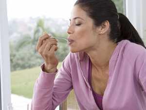 Жидкая диета: Минус 10 кг за 2 недели