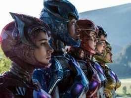 костюмы героев кинофильма