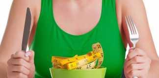 Как быстро похудеть в домашних условиях?