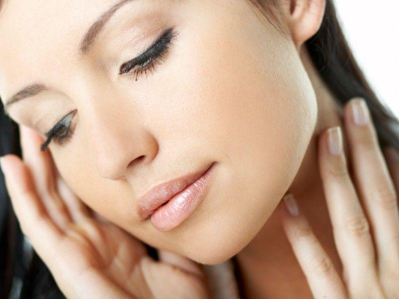 Ринопластика носа - плюсы и минусы