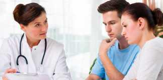 Лечение бесплодия – всегда ли методом ЭКО?