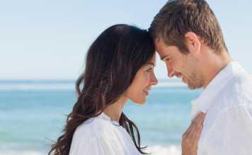 Что такое близость, секс, и настоящая любовь?