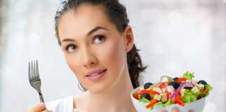 Почему у человека плохой аппетит или хороший